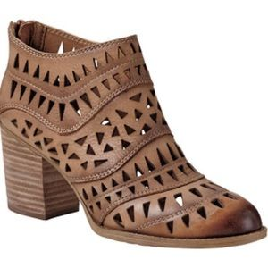 Sofft westwood ankle boots